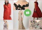 Przegl�d: suknie balowe
