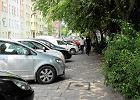 We Wrocławiu nie zaparkujesz auta za darmo? Szykują rewolucję