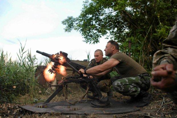 Kilkudziesi�ciu rosyjskich �o�nierzy zdezerterowa�o, nie chcieli walczy� na Ukrainie. Grozi im 10 lat wi�zienia
