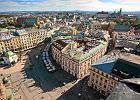 """Zrób to w Krakowie: Zobacz Rynek z góry i przywitaj się z """"Damą z gronostajem"""""""