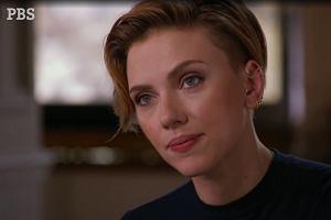 Scarlet Johansson niedawno dowiedziała się, że jej rodzina po zakończeniu II Wojny Światowej wyemigrowała z Polski do USA. Takich gwiazd z Hollywood, które mają polskie korzenie, jest znacznie więcej. Zobaczcie, kto jeszcze jest związany z naszym krajem. Niektórzy mogą być sporym zaskoczeniem.