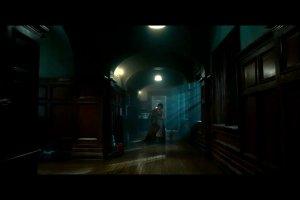Steven Spielberg wyre�yserowa� kolejny film. BFG: Bardzo Fajny Gigant w wakacje w kinach