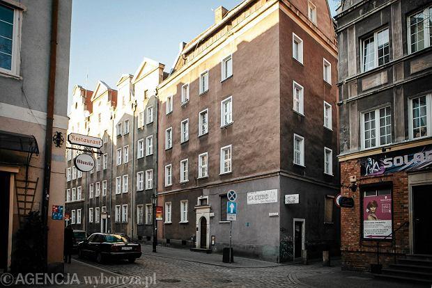 Zadłużeni lokatorzy. Gdzie w Polsce jest ich najwięcej?