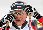 Tour de Ski. Justyna Kowalczyk budzi wspomnienia