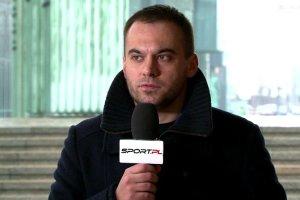 """Transfery w Ekstraklasie. Legia pr�y musku�y, ale """"wszyscy powinni ba� si� Piasta"""""""