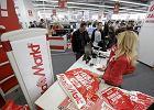 Media Markt ma sposób na podatek od hipermarketów?