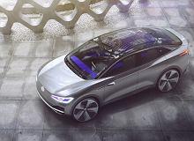 Volkswagen oficjalnym partnerem Euro 2020
