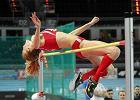 Lekkoatletyka. Polacy wysy�aj� rekordow� reprezentacj� na HME w Pradze