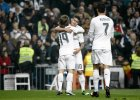 Real rozbi� Espanyol. Trzy bramki Cristiano Ronaldo