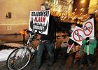 Nie dołożą Małopolsce 20 mln zł na walkę ze smogiem. Zagrożone miliony z UE