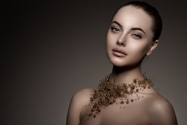 Br�zowa szminka - sprawd� najmodniejszy trend nadchodz�cego sezonu