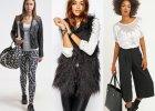Wiosenne dodatki - sprawdź co będzie modne w nadchodzącym sezonie