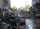 Egipt: Bractwo Muzułmańskie potępia zamach, w którym zginęło 14 osób