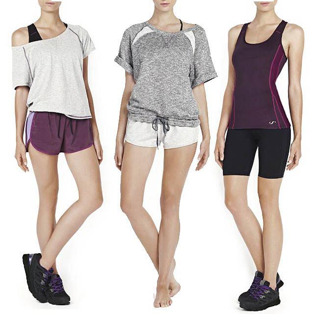 """Buty sportowe damskie są idealne do stylizacji casualowych Większość z nas buty damskie sportowe nosi na casualowo, do jeansów czy spodni dresowych. Niektórzy dorzucają do tego """"obowiązkowy zestaw każdego hipstera"""" – złote słuchawki, Ray Bany, kawę ze Starbucksa i iPhone'a."""