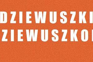 """Grupa nastolatków ogłosiła na Facebooku: """"Dziewuchy mają córeczki"""" i zainicjowała działalność grupy Dziewuszki Dziewuszkom"""