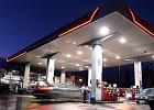 """""""Na samym paliwie si� nie zarabia"""". Z czego czerpi� najwi�ksze zyski stacje benzynowe?"""