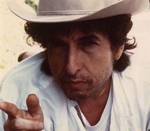 Bob Dylan niedawno został laureatem literackiej Nagrody Nobla. Ale wciąż nie wiadomo, czy nagrodę odbierze.