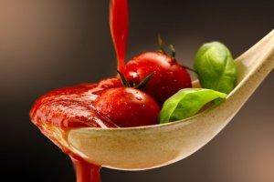Likopen, czyli prawdziwy mocarz w pomidorze