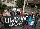 Adwokat zatrzymanego Irakijczyka chce sprostowania od Jarosława Gowina