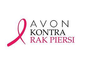 Dzień Różowej Wstążki AVON. Razem przeciw rakowi piersi