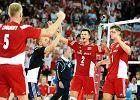 Polscy siatkarze pokonali Australijczyk�w 3:0!