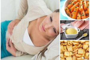 Dieta w zespole jelita nadwra�liwego - co je��, a czego unika�?