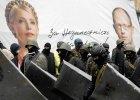 Zanosi si� na prze�om w Kijowie? Mobilizacja opozycji, w�adze mi�kn�