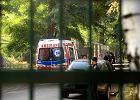Dyrektor wrocławskiego pogotowia i jego zastępczyni zatrzymani przez policję