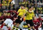 Bundesliga. Lewandowski: Oszcz�dzali�my si�y na Arsenal