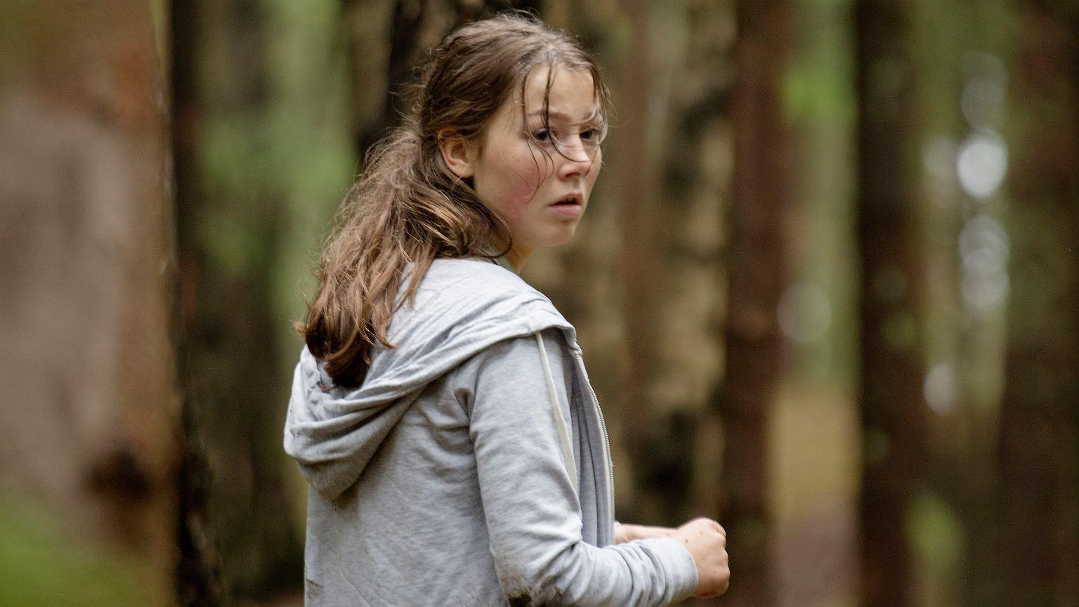 Berlinale 2018: Pokazano film o zbrodni Andersa Breivika. Reakcje? Buczenie i owacja na stojąco
