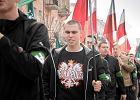 Już po nich nie idą. Jak białostocka prokuratura zmieniła podejście do przestępstw z nienawiści