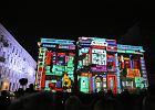 Najwi�kszy w Polsce Festiwal �wiat�a w ten weekend w �odzi
