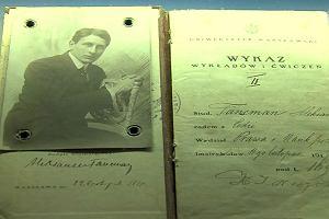 Tansman - kompozytor, który wprowadzał polską muzykę na salony Europy