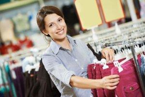 Kobiecy poradnik: 5 rzeczy, o kt�rych powinna� pami�ta�, kupuj�c nowe spodnie