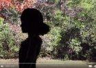 176 milionów kobiet na świecie choruje na endo... co?