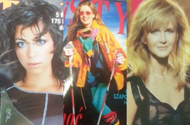 """Ćwierć wieku temu Polki po raz pierwszy mogły wziąć do ręki nowy luksusowy magazyn: """"Twój Styl"""". Jeden z pierwszych tytułów stworzonych według """"zachodnich"""" kanonów. Dynamiczny skład, ciekawe wywiady (np. z Anną Komorowską czy Małgorzatą Tusk), odważne tematy (tak, także o seksie) i dużo mody. Dziś wspominamy, jak zmieniły się okładki kultowego magazynu dla kobiet. Darmowy wykrój? Cinquecento do wygrania? Tak, to wszystko mogliśmy znaleźć w """"Twoim Stylu"""". A już dziś magazyn hucznie będzie świętował swoje urodziny i po raz kolejny wybierze """"Kobietę roku""""."""