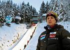 Soczi 2014.: Trener Norwegów skar�y si� na Austriaków
