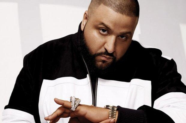 """Po nagraniu """"To the Max"""" z Drakiem, DJ Khaled zaprezentował kolejny utwór z nadchodzącej płyty """"Grateful""""."""