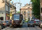 We Lwowie nie ma ciągłości pokoleń, nie ma kto opowiadać wspomnień i gadać po lwowsku. Są tylko szepty murów