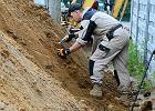 Archeolodzy wrócili do aresztu. Na razie nic nie znaleźli