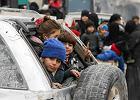 Uchodźcy z Syrii w Bydgoszczy? Radni chcą im pomóc
