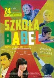 Szko�a Babel - baza_filmow