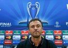 Fina� Ligi Mistrz�w. Juventus Turyn - FC Barcelona. Transmisja online tv. Gdzie obejrze�? Jakie sk�ady? Mecz na �ywo, Stream