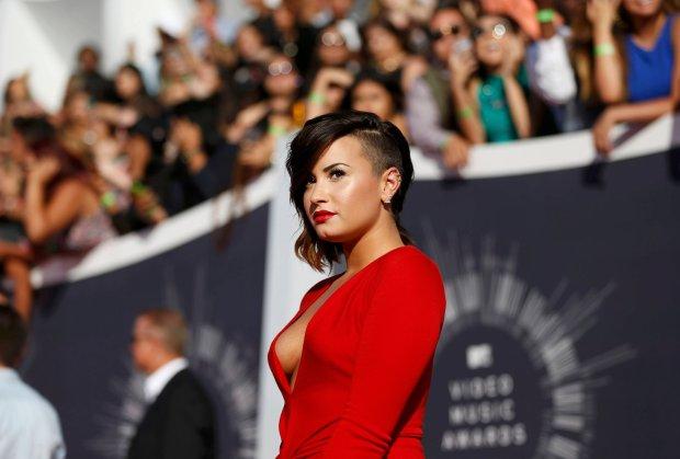 Przykra wiadomość dla fanów Demi Lovato. Piosenkarka ogłosiła, że kończy z mediami społecznościowymi. Czy to oznacza, że już jej nie znajdziemy w sieci?