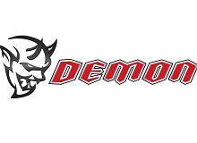 Dodge Challenger Demon | Gdy 707 KM to za mało...
