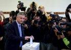 Wybory w Chorwacji: zwycięstwo konserwatywnych opozycjonistów
