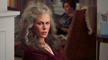 'Top of the Lake 2'. Nicole Kidman w roli Julii