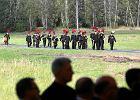 Premier przyjechała do Jaworzna. Rozpoczyna się budowa nowego szybu