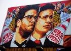 Hakerzy chwal� Sony za odwo�anie premiery filmu. Obama wr�cz przeciwnie
