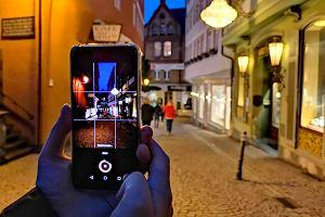 Robisz słabe zdjęcia smartfonem? Kilka trików jak poprawić jakość fotografii [PORADNIK]